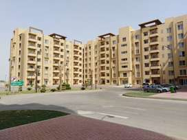 2250 sqft Flat For Sale in Bahria Appartment Karachi