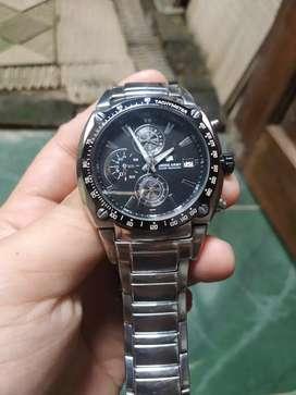 Jam tangan swiss army ori