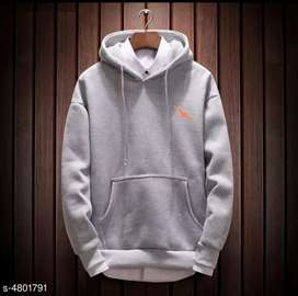 Stylish hoodie's for men