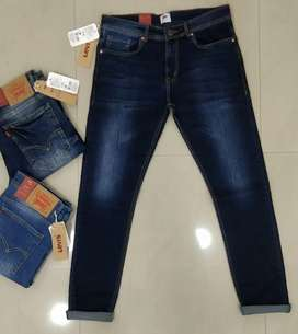 jeans good quality