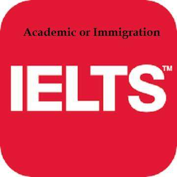 Get Competent IELTS Home Tutor ( female / male) for required band. 0