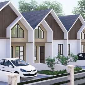 Design rumah 360