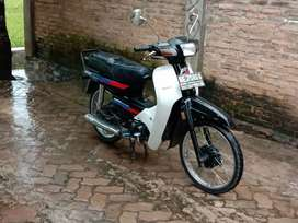 Honda astrea grand 97