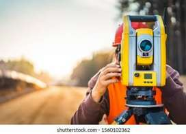 Achsah Land surveyors