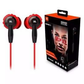 Headset JBL inspire300