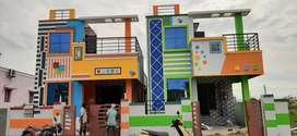 34.20lak individual house sale in veppampattu