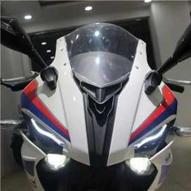 New BEEMER 250cc Air cool New model 2021