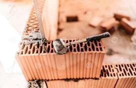House repairing works ( buliding based works)