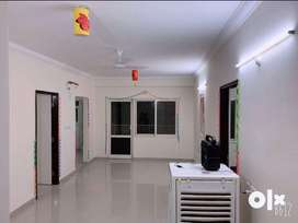 Flat for sale in miraj morning sec 14