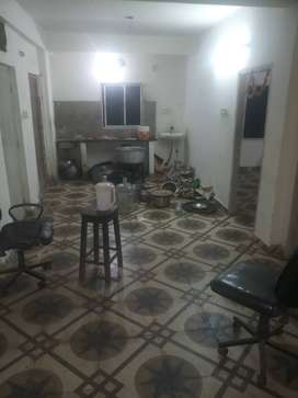 family ,office, mess( student or office boy ) rent