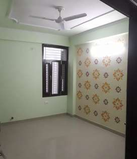 2 Bhk 》Jda approved @100% loanble 2.67lac subsidy