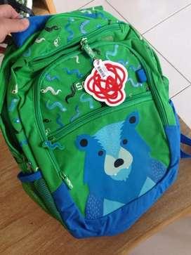 Original smiggle bag