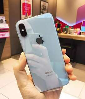 Aaj ka Naya offer all model available iPhone Samsung oneplus