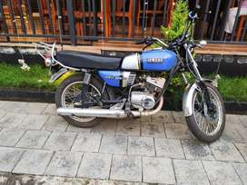 Good condition, new model wrk, rx 100