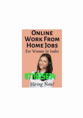 Take a part time job and makes your lufe better!!