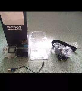 Dijual cpt camera bpro 5 ae