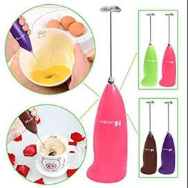 Coffee-Milk-Frother-Foamer-Egg-Electric-Beater-Whisk-Cooking-Tools-Min