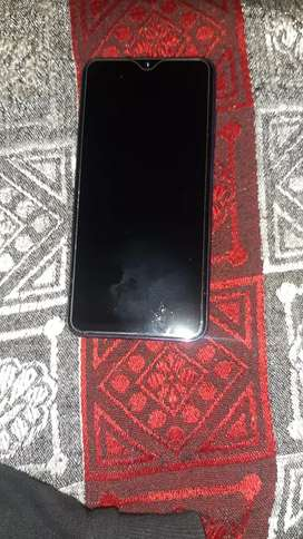 Vivo y95 full condition phone