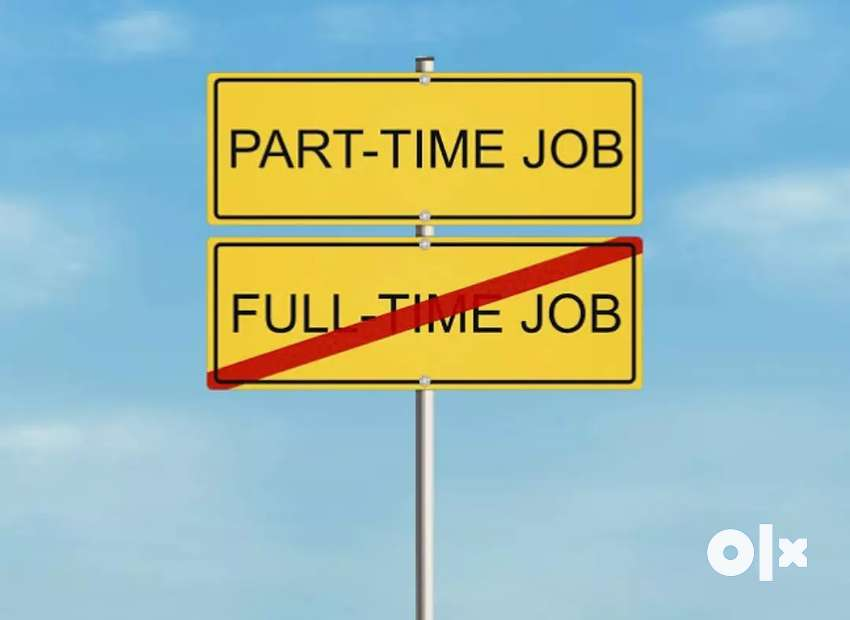 part time jobs 0