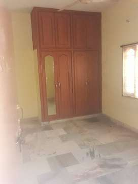 full furnished 3bhk apartment flat for sale at uppal balaji hills