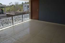 GRAND NEW 2100 SQFT LUXURIOUS VILLA FOR SALE IN THRISSUR TOWN