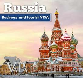 Live , STudy & SEttle iN RUSSIA!!!