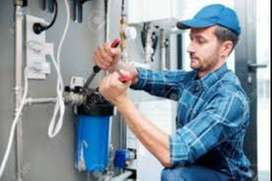 Requirement for Technician