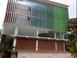210 Sq.ft Commercial Space for rent at Eranjipalam.