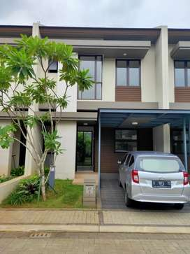 askara vanya park BSD, gading serpong, Tangerang