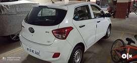 Hyundai Grand i10 2015 Petrol 45000 Km Driven