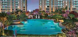 3 BHK Optima Flats for Sale in Balkum at Dosti West County