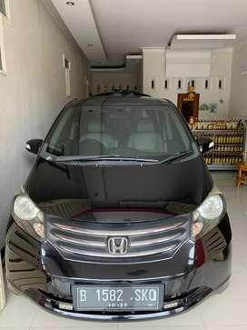 Honda Freed PSD E ( 2010 )