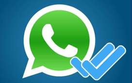 Jasa Promosi Marketing Lewat Whatsapp