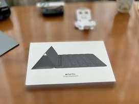 """iPad Pro (10.5"""") Smart Keyboard -UNUSED"""
