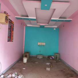 1 shop- rent- Biswal Shopping Complex, ground floor, on main road -5k