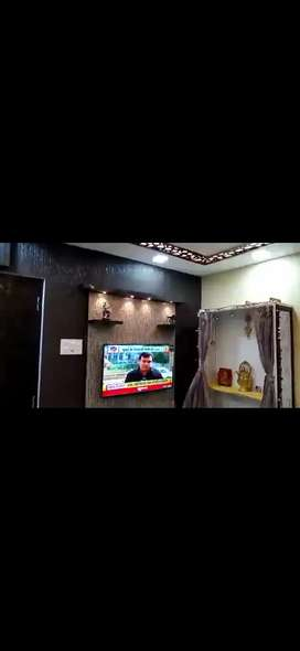 Fully Furnished 2bhk Flat Available For Sale In Kestopur Near Vip Road