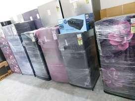 Factory outlet sales led tv,fridge, washing machine,ac