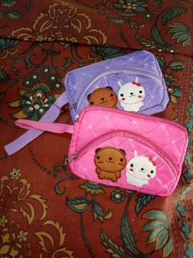 Girls purse(wallet)