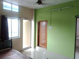 2bhk apartment available for rent at Zoo Road