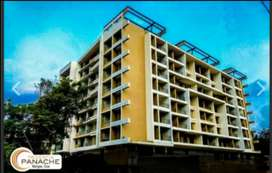 2bhk flat for sale in Tridentia Panache, Margao
