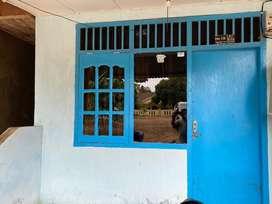 Info Rumah Kontrakan Bengkulu.