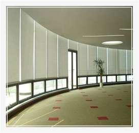 High Quality in Window Blinds Starting from Rs.75