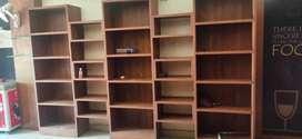 Chair/sofa/table/racks/counter for restaurant /bakery