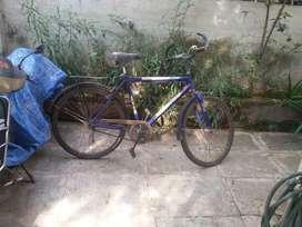 Avon cycle good cycle