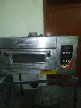 We deal in new or used restaurant coffee shops Machines Equipments