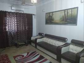 PORTION FOR RENT FB AREA BLOCK 14