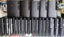 Ps3 slim hdd full game stik istimewa bisa external hdd TT ps2-ps4