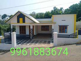 Kodungoor.town.area.beautyful.house.bank.loan.facilityes