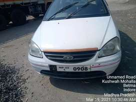 Car for sell on urgent