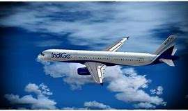 HIRING SECURITY GUARD**IN INDIGO AIRLINES APPLY FAST.